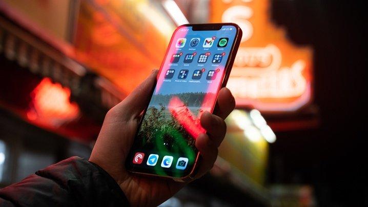 Техника Apple 2021: что не стоит покупать сейчас