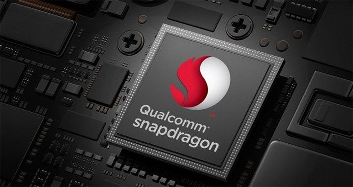 Snapdragon 860 в сравнении с 870, 865 и 765G (тесты)