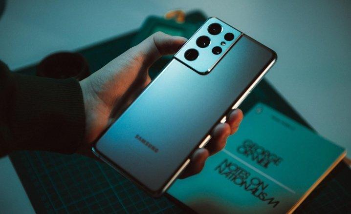 Galaxy S22: характеристики и нововведения